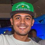 Iury H. Flores
