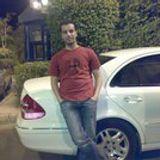 Marc Hosni Naguib