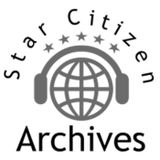 Star Citizen Archives
