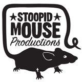 Mouse Filmworks