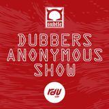 04-01-16 Dubbers Anonymous Sow w/ REACH (1st Half( AKCEPT (2nd Half)