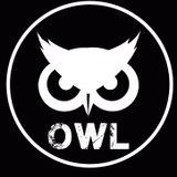 OWL032 - Bleak Society