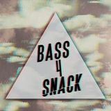 BASS 4 SNACK presents much more Bass for Snack #000