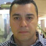 Óscar Vivó