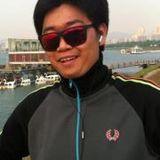 Youngtak Kim