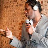 D.I.S.C.O Funk Soul Mix