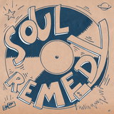 Eliot Soul Remedy