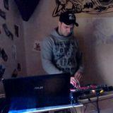 The Admiral (DJ Schranzwahn)