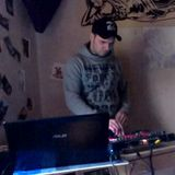 DJ Schranzwah- Dirty GeSchranze(o1.06.12)@Radio-Nachtleben.com