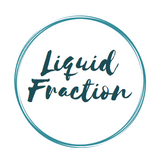 Liquid Fraction