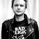 2006 Radio 1 Mini Mix - Huw Stephens - Session in Wales Show