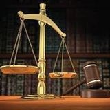 Văn Phong Luật Sư