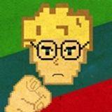 Pixelcast - Jogos que nos formaram