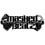Masked Beatz