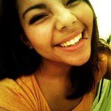 Isabel Cristina Rodriguez Mora