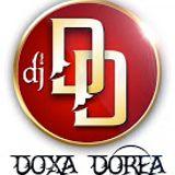 DoxaDorea