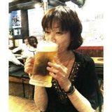 Miyuki Soma