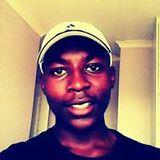 Libongo Mpontshane