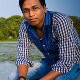 Jayaprakash J