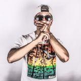 DJ SKEEM - CUMBIA DE MI TIERRA VOL 2