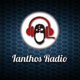 Ianthos Radio