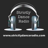 Strictly Dance Radio DJ's