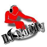 Dj Noddy - official ©