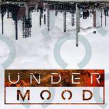 UnderMoodMusic