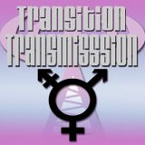 Transition Transmission Ep 011 - Transgender Interview with Fionna