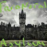 Paranormal Asylum Podcast