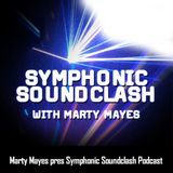 Marty Mayes Hands up Volume up!
