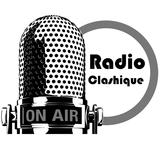 RadioClashique