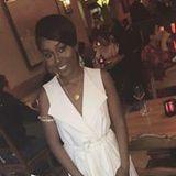 Zara Jessica Mensah-Kessie