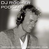 Hot Summer Mix July by DJ Roomer