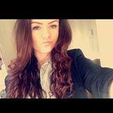 Leanne Tildesley