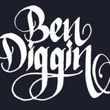 BenDiggin