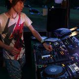 DJ TAISHI