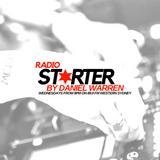 Radio Starter