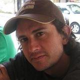 Ignacio Coig