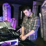 Trance Mix (2/20/2010)