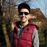 Damian Placek