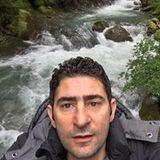 Karim El Gazzar