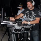 Mixcloud Session Vol.III _Mixing In Your Cloud_ Mixed By DJ Daktari AKA Pedro Gonzalez.mp3