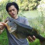 Akira  Motoyoshi