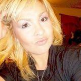 Michelle Amador Chavez Acosta
