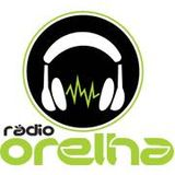 Radiorelha