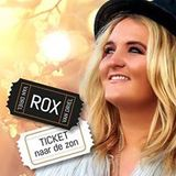 Rox Van Driel