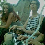 kol hakfar @kol hakampus-  greek & turkish folk songs