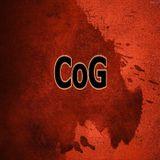 CoG_Music