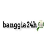 banggia24h
